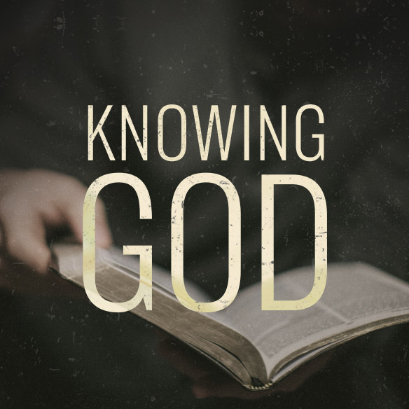 knowing-god-thumb