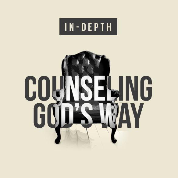 Counseling-thumb-id