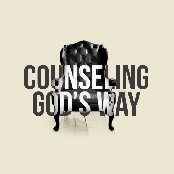 Counseling-thumb