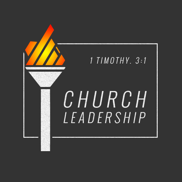 Churches Church Leadership