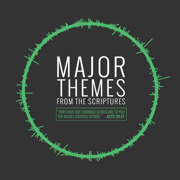 major_themes-thumb