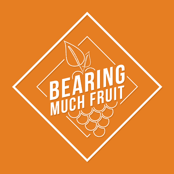 bearing-much-fruit-thumb