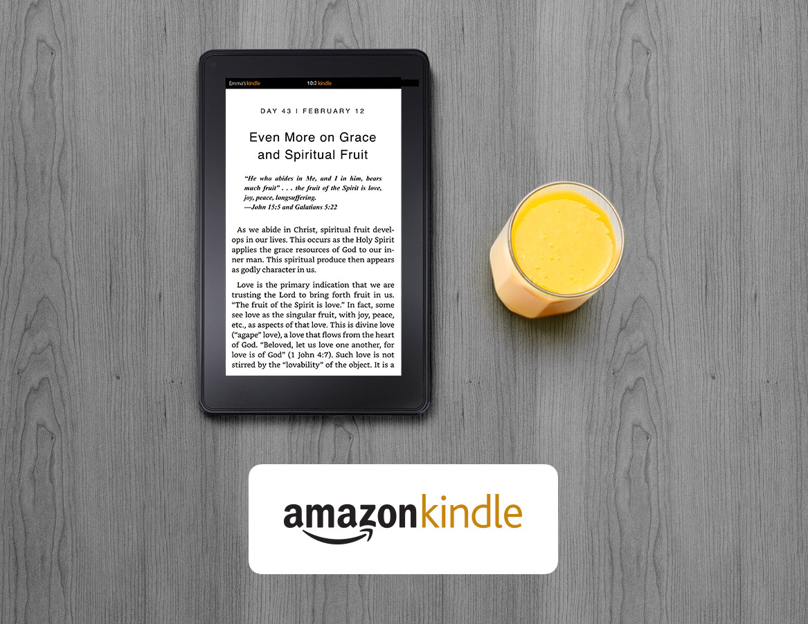 devo_slider-kindle-2