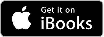 ibook-badge